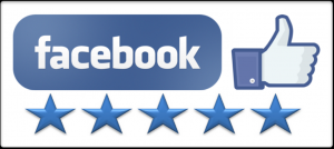 facebook-five-star