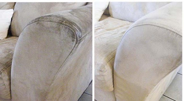 microfiber-couch-2