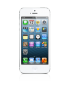 apple-iphone 5 - 16gb-white-450x350