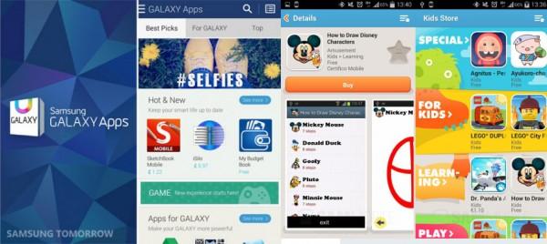 Galaxy-Apps1-651x400