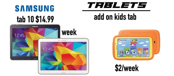 black-friday-tablets-
