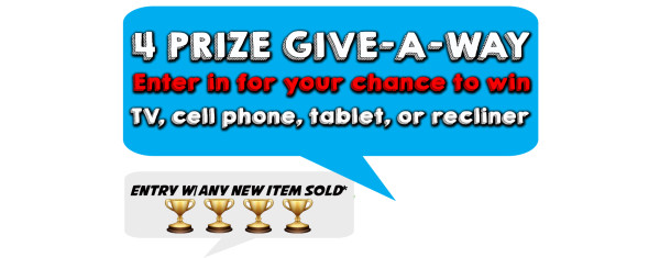 4-prize-give-a-way
