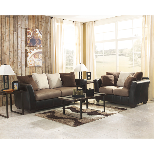 pre-leased-sofa-1