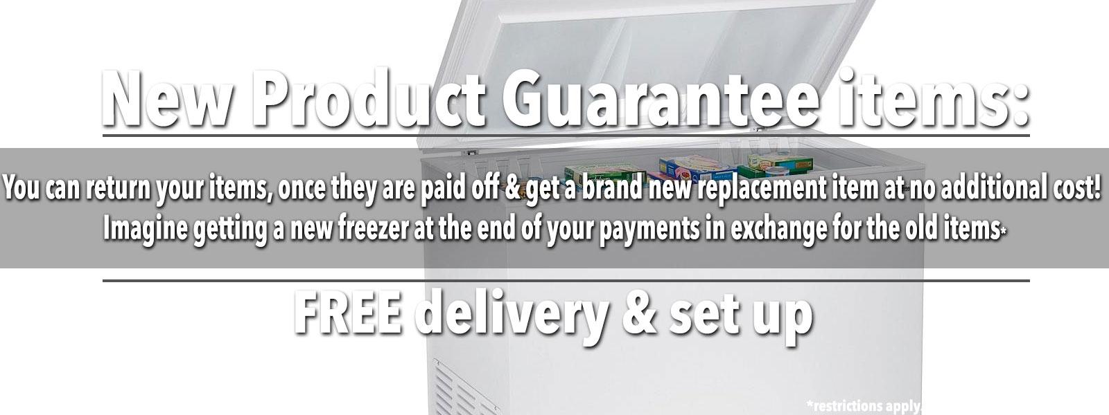 freezer-info-banner