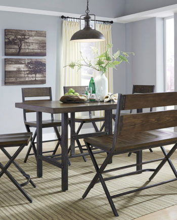 8 + Piece Dining Room Groups