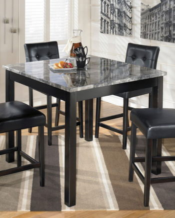 5 Piece Dining Room Groups