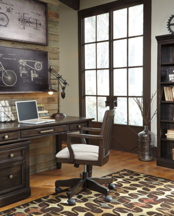 Home Office Groups