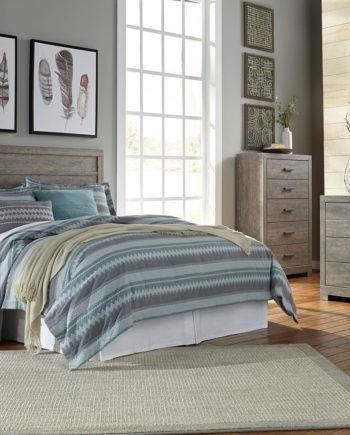 4 Piece Bedroom Groups