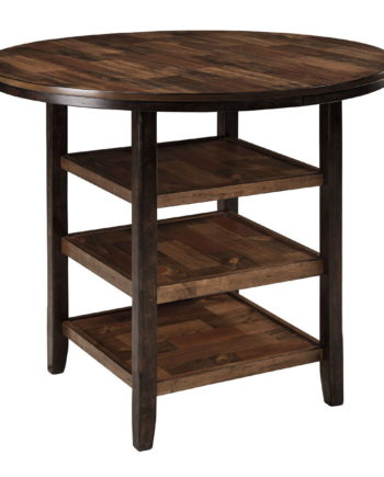 Pub Tables & Counter Height Tables