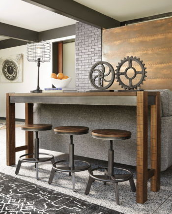 4 Piece Dining Room Groups