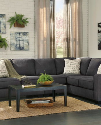 Sectional Living Room Groups