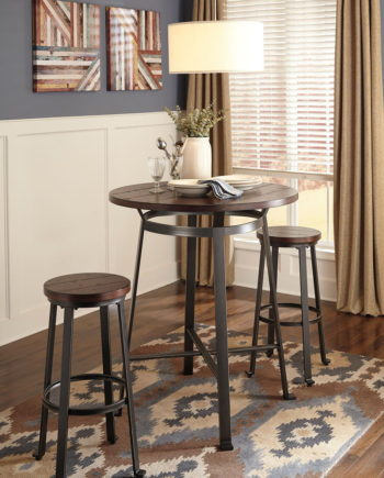 3 Piece Dining Room Groups