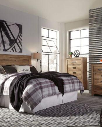 3 Piece Bedroom Groups