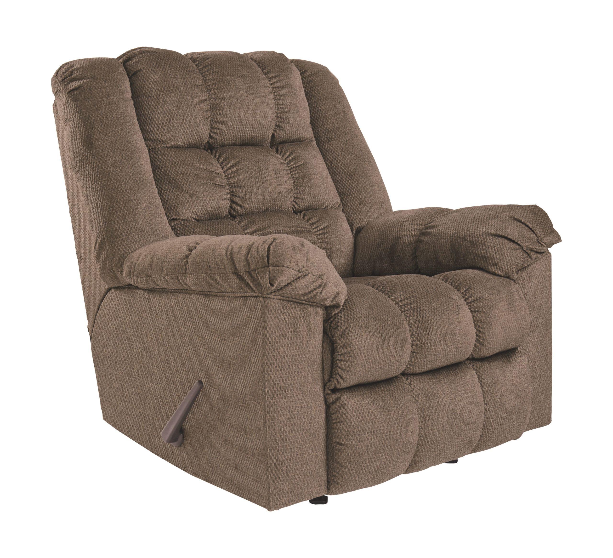 Drakestone - Autumn - Rocker Recliner - EZ Furniture Sales ... on Clare View Beige Outdoor Living Room id=50046