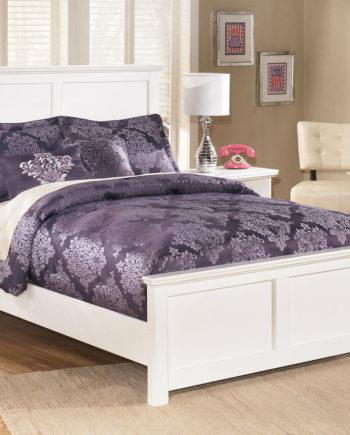 Full Beds