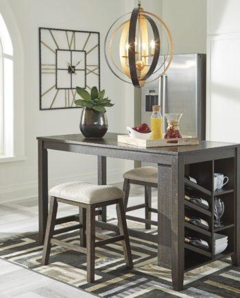 3 Piece Dining Room Sets