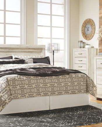 3 Piece Bedroom Sets